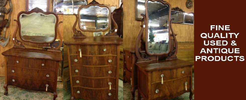 Excellent Wackers Trading Post Furniture Sewell Nj Wackers Home Interior And Landscaping Staixmapetitesourisinfo